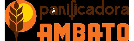 https://www.panambato.com/wp-content/uploads/2019/11/logo-header-1.png