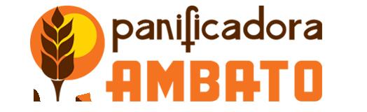 Panificadora Ambato